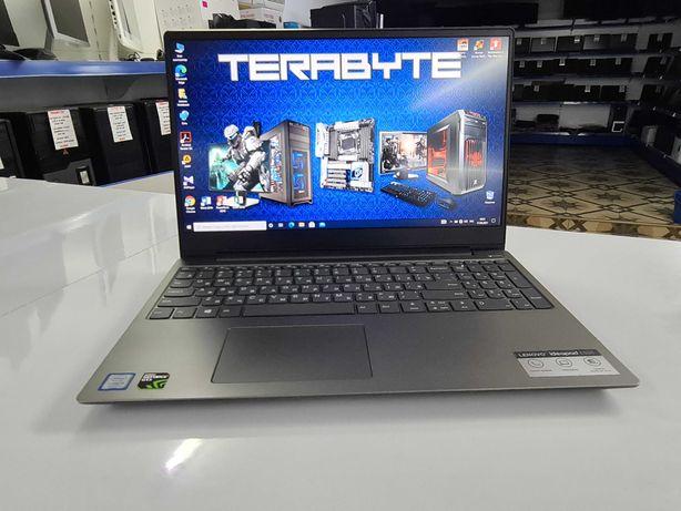 """Стильный Lenovo 330s i5 8gen\8Gb\SSD480Gb\GTX1050\KASPI RED\""""TERABYTE"""""""