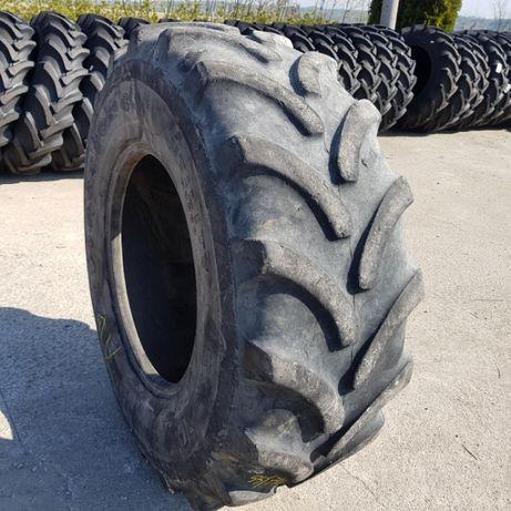 Anvelopa 400/80-24 Firestone Cauciucuri Agro-industriale din import