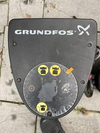 Pompe recirculare Grundfos Magna 1
