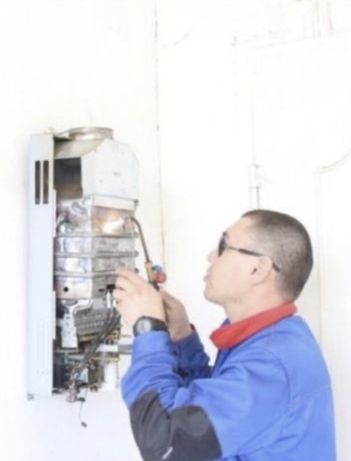 Ремонт газовых котлов колонок плит газ колонка плитка стиральных машин