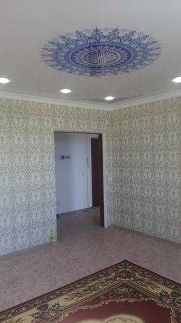 Срочно продается 1 ком квартира в зачаганске.