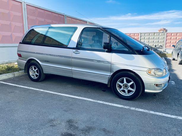 Продам Toyota Estima