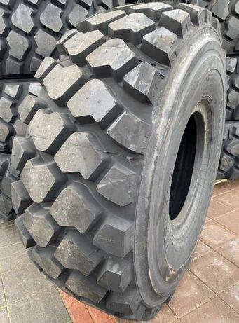 Нови гуми за Фадрома 23.5R25 Galaxy HTSR400 E-4/L-4 TL 201A2/185B