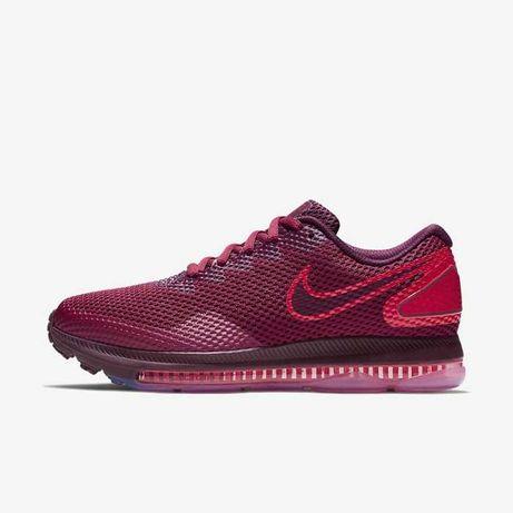 Мъжки маратонки Nike air max Zoom All Out Low 2 налични 41,42,43,45
