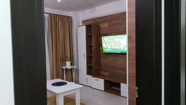 Schimb apartament 2 camere cu garsoniera sona salaj. Dream residence