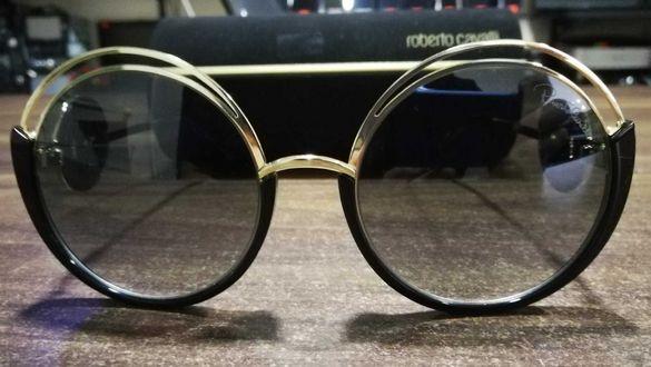 Дамски очила Roberto Cavalli