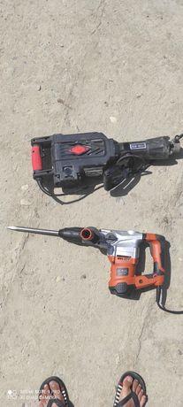 перфоратор отбойник аренда отбойный молоток бетонолом лом оятын