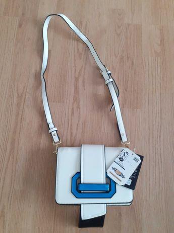 Дамска чанта  чисто нова с етикет лукс