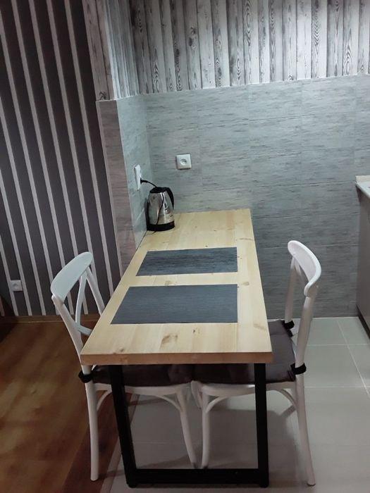 Посуточно 1 ком квартира, фото 100%. Майлина 31, жк ЖК апато Нур-Султан (Астана) - изображение 1