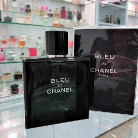 Автентични парфюми/тоалетни води разпродажба на колекция EDP EDT