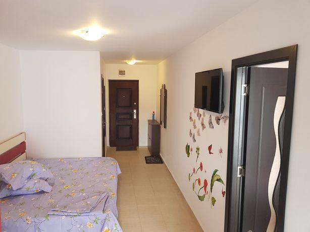Vand apartament cu 2 camere in Saturn Mangalia, Alfa Residence