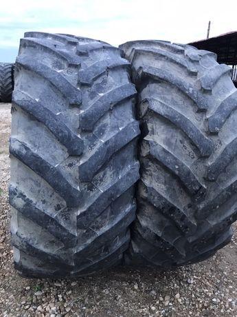 650/65r38 Pirelli