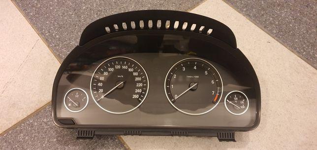 Ceasuri BMW F10 Benzina