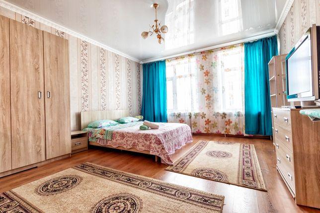 1ком квартира ул сатпаева пересечение Б.Момышулы
