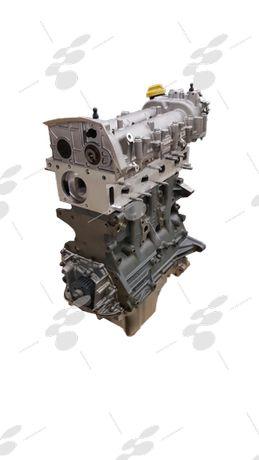 motor fiat doblo ducato 2.0 MJTD euro 5 5+ 263a1000 250a1000 D20AA NOU