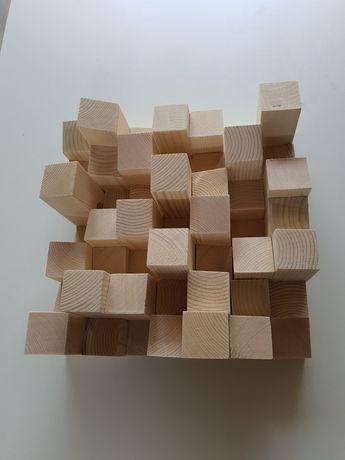 Panou difuzie studio , home decor , wood wall