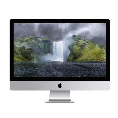 """Моноблок APPLE iMac 27"""" Late 2012 (A1419)"""
