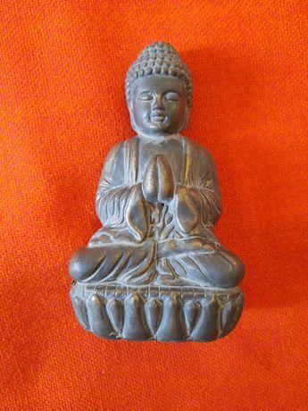 Statueta Buddha veche