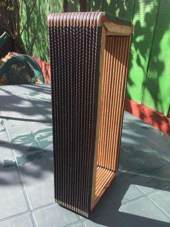 Burduf acordeon nou
