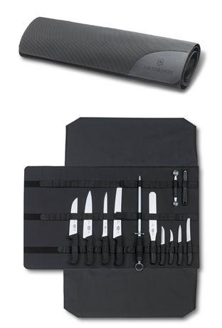 Чанта, кейс за ножове Victorinox, включена доставка.