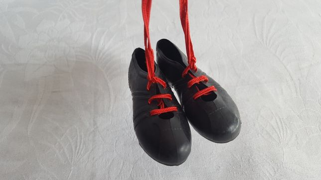 Adidas Vintage pentru agatat la oglinda in masina 10cm