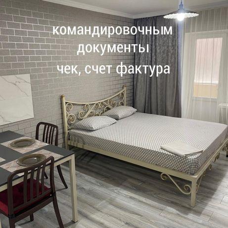 6000ночь Евразия правый берег