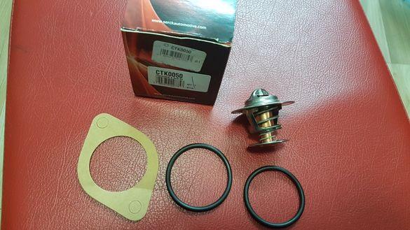 Термостат за Seat Leon 1.9 TDI ARL 150 к.с.