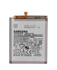 Acumulator Samsung Galaxy A41, A415f EB-BA415ABY 3500mAh