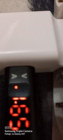 Cablu incarcare cap magnetic microusb