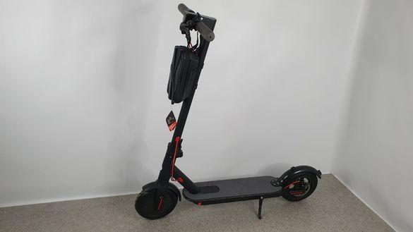 MaXmotors 2020 XIAOMI PRO E-Scooter + Подарък Чанта ТОП Цена 580лв.