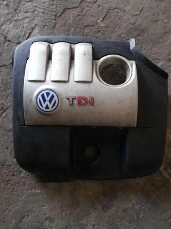 Capac protecție motor VW golf passat touran bls