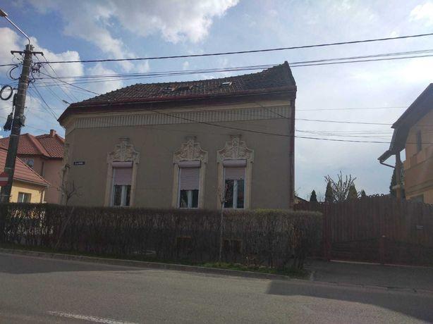 Casa de vanzare zona Unirii