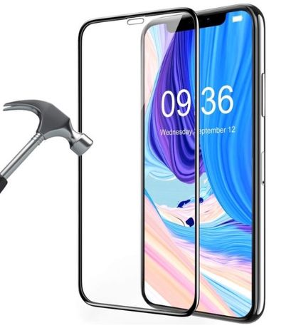Mocoson Nano Flexible Glass iPhone 11 Pro iPhone 11 iPhone 11 Pro Max