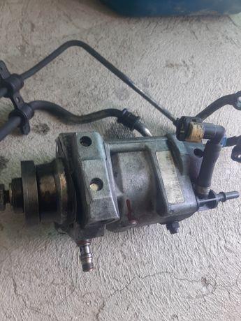 Pompa de înaltă presiune Ford Mondeo 2000 tdci