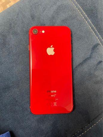 Iphone 8, 64 гб 100000