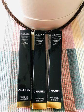Eyeliner Long Lasting Chanel