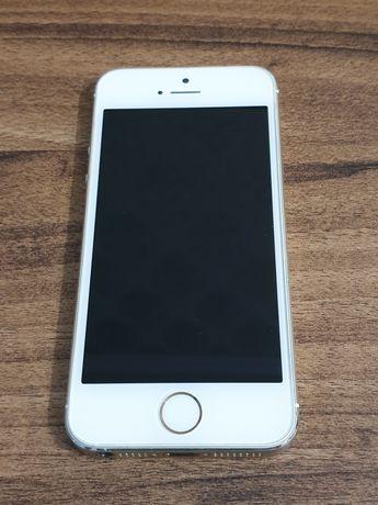 Продам Iphone  на запчасти аккумулятор заменить