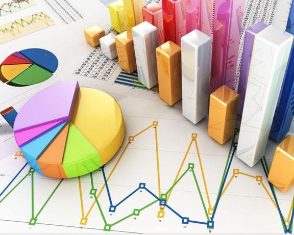 Диссертации и статьи на заказ, MBA
