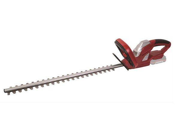 Резачка за храсти / Храсторез 18V, 510мм, RAIDER RD-HTL04