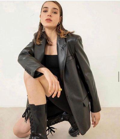 Женский модный пиджак из Турций