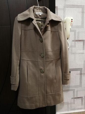 Оригинално палто от Америка Kenneth Cole