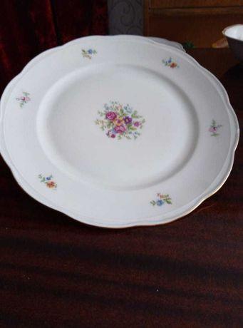 тарелки глубокие мелкие  в ассортименте