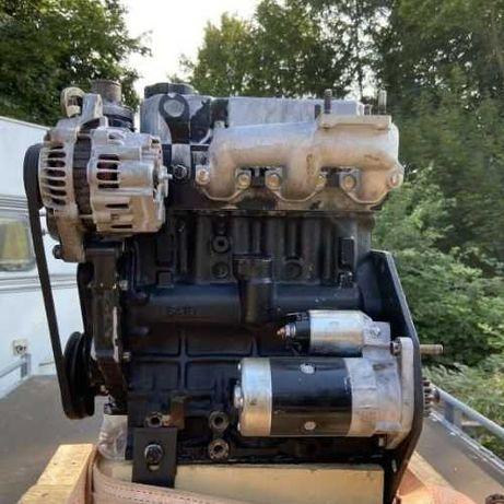 Motor Mitsubishi S3L - Garantie 12 luni
