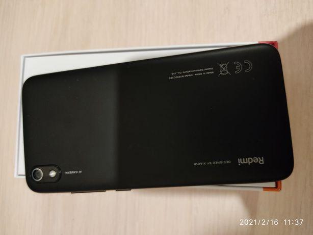Xiaomi redmi 7a, 32gb