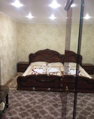 Сдам  2 комнатную квартиру Юго-Восток