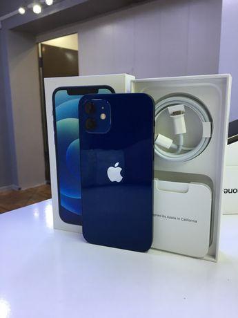 Iphone 12 64gb   #BM9670