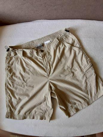 Columbia Titanium damă pantaloni scurți trekking