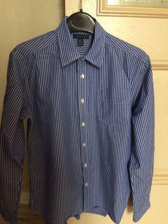 Продам рубашки Tommy Hilfiger