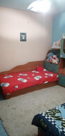 Детска стая за момчета/момичета