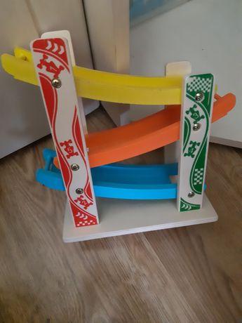 Игрушка детская для детей
